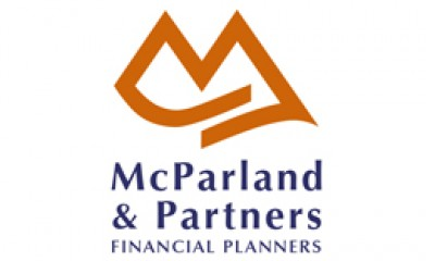 McParland & Partners Financial Planners