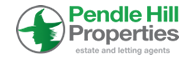 Pendle Hill Properties